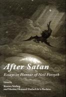 After_Satan.jpg