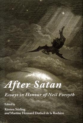 After_Satan