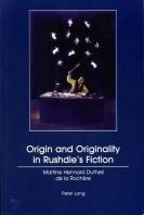Origin_and_Originality_i016