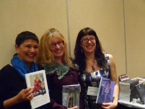 SAM_1681 book launch Providence Oct 2013 - copie
