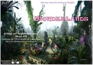 Wonderlands 2014-Poster 2 - copie